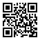 QR Code: Directions