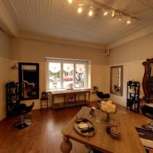 Salon Interior 5
